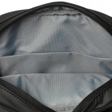 Naiste halli värvi kõrge kontsaga lahtised kingad OTRE