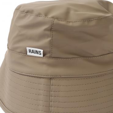 Meeste musta värvi sandaalid OTRE