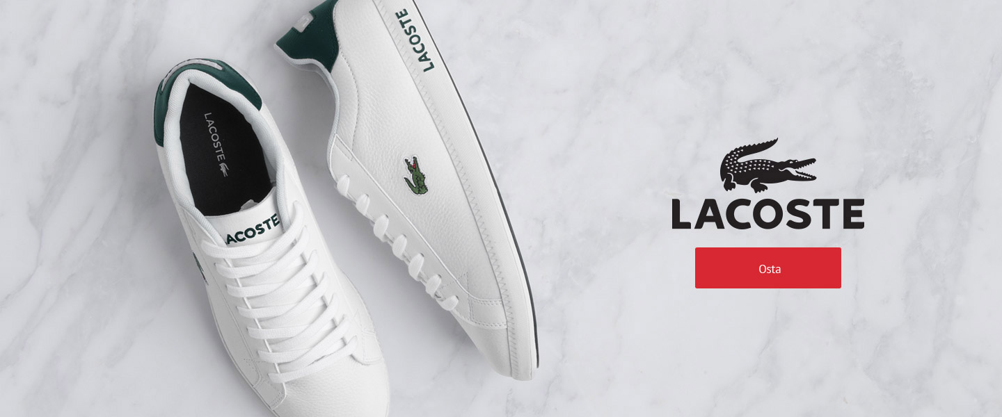 https://danija.ee/otsi?controller=search&orderby=position&orderway=desc&submit_search=1&search_query=lacoste