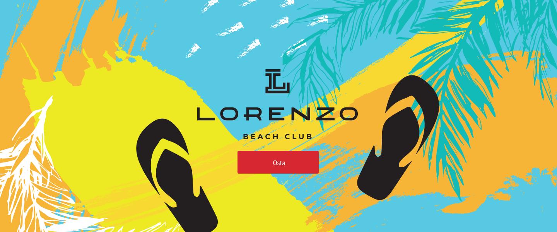https://danija.ee/beach-club