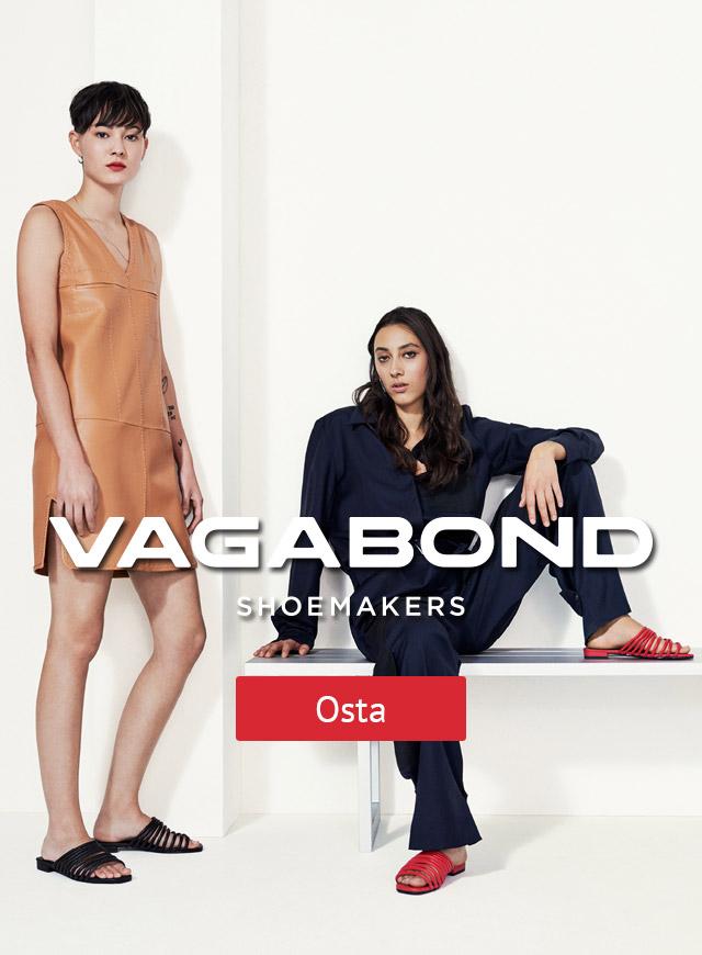 https://danija.ee/tootja-vagabond